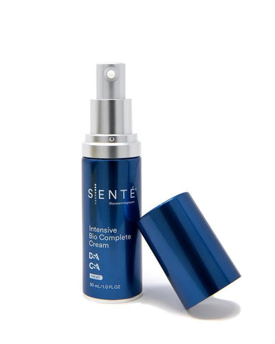 SENTÉ Intensive Bio Complete Cream - Emerage Cosmetics
