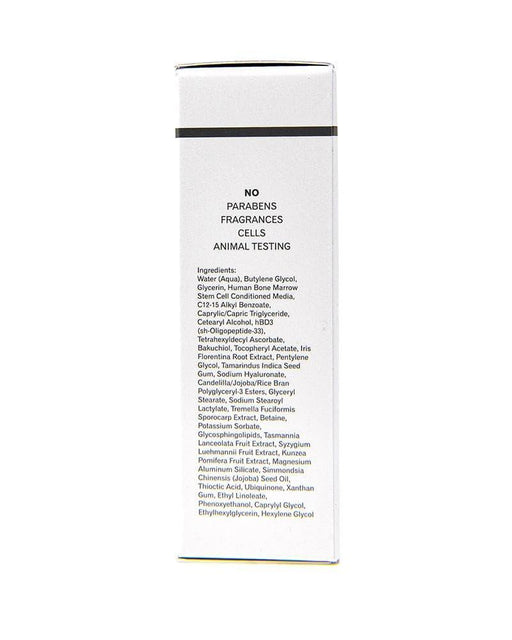 AnteAGE MD Accelerator 30mL - Emerage Cosmetics