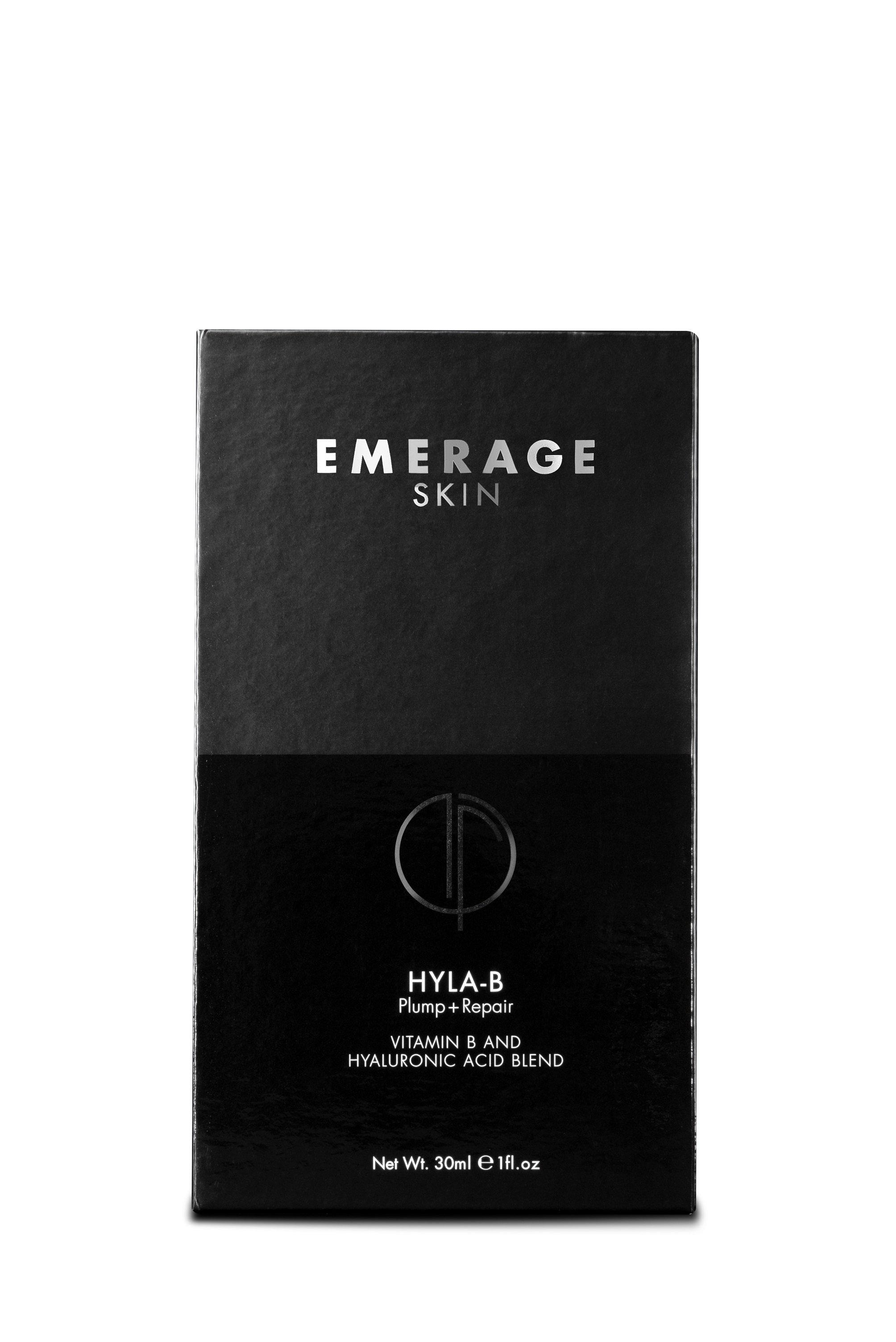 Hyla-B - Emerage Cosmetics