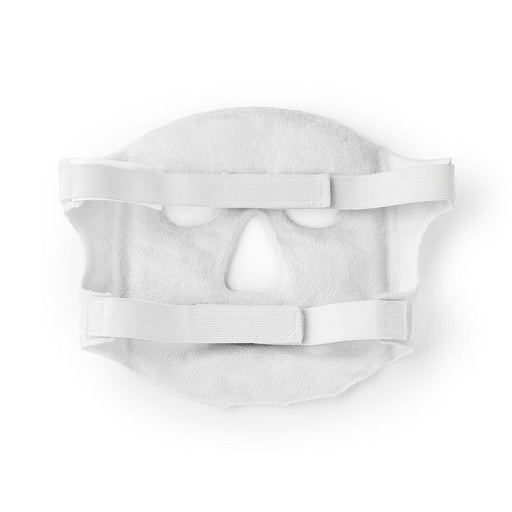 Recovery Care Products Plush Clay Face Mask - Emerage Cosmetics