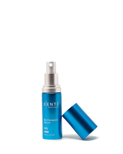 SENTÉ Bio Complete Serum - Emerage Cosmetics