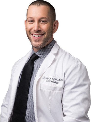 Virtual Consultation by Dr. Jason Emer - Emerage Cosmetics