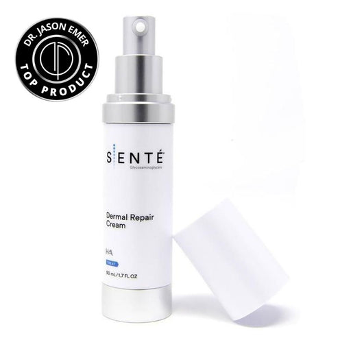 SENTÉ Dermal Repair Cream - Emerage Cosmetics