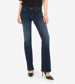 Kate Low Rise Bootcut, Exclusive (Favor Wash) Main Image