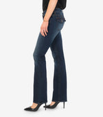 Kate Low Rise Bootcut, Exclusive (Favor Wash) Hover Image