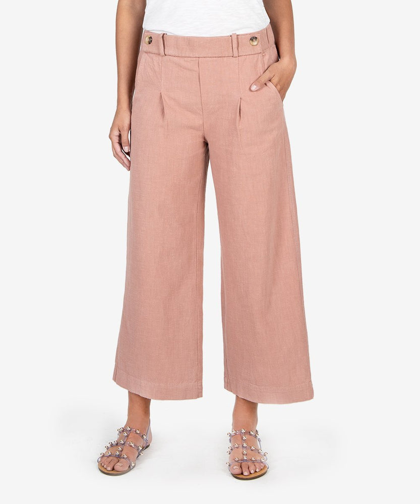 Raine Culotte-Kut from the Kloth
