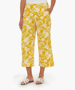 Estelle Culotte (Yellow) Main Image