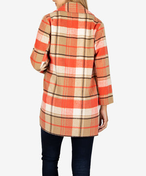 Addyson Coat, Exclusive-New-Kut from the Kloth