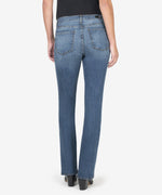 Natalie High Rise Bootcut, Exclusive (Endorse Wash) Hover Image