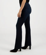 Natalie Bootcut, Petite (Notion Wash) Hover Image