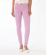 Diana Relaxed Fit Skinny, Exclusive (Orchid) Main Image