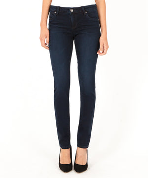 Diana Relaxed Fit Skinny (Beatitude Wash)-Kut from the Kloth