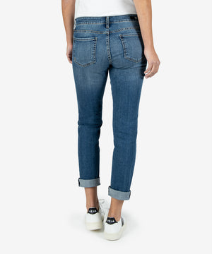 Catherine Boyfriend (Acclaim Wash)-New-Kut From the Kloth