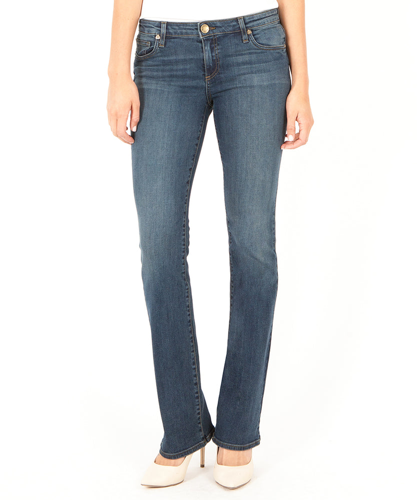 Karen Baby Bootcut, Exclusive (Involvement Wash)