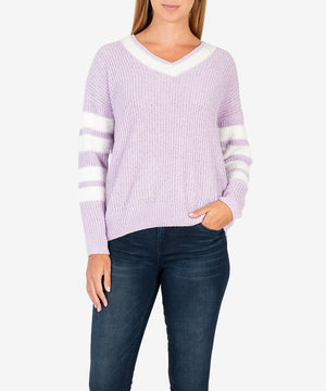 Madia Sweater-New-Kut from the Kloth