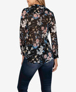 Jasmine Blouse Hover Image