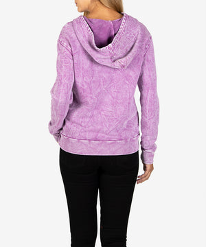 Aliena Hoodie, Exclusive-New-Kut from the Kloth