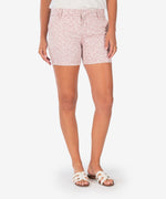 Trouser Short (Pink) Main Image