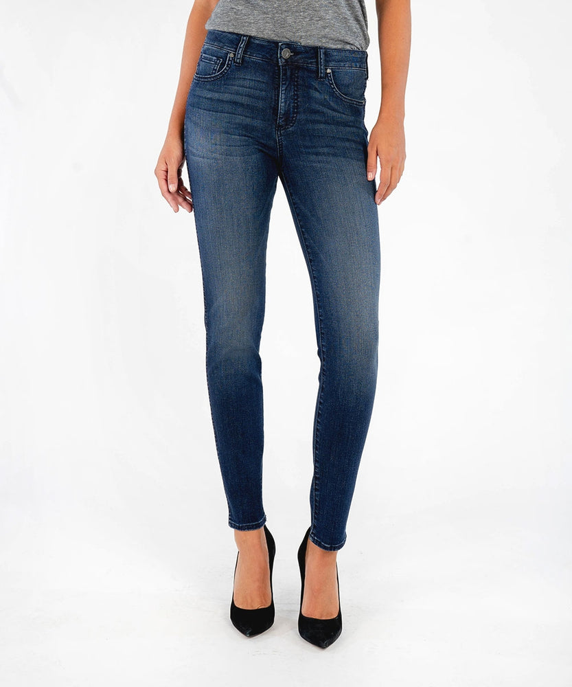 Diana Fab Ab Relaxed Skinny (Hold Wash)