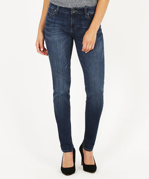 Diana Relaxed Fit Skinny (Moderation Wash)-Kut from the Kloth