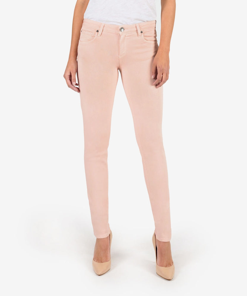 Diana Relaxed Fit Skinny, Exclusive (Rosie)