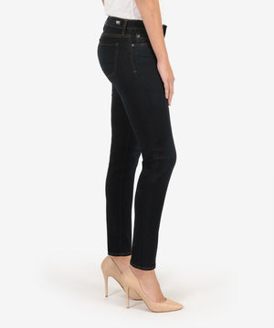 Diana Relaxed Fit Skinny (Surmount Wash)-Kut from the Kloth