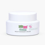 Anti-Dry Night Intensive Cream 50ml -10% Off