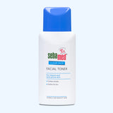 Clear Face Facial Toner 150ml