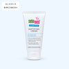 Clear Face Antibacterial Cleansing Foam 150ml