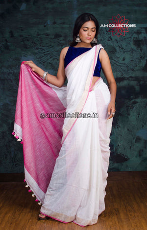 100 Count Khadi Cotton