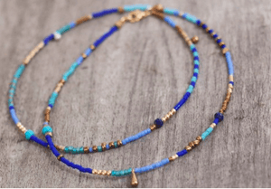 Out of Stock-Celeste Bracelet/Necklace