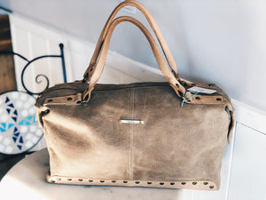 Monserrat Handbag