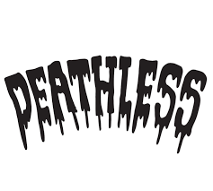 Deathless Surfboards