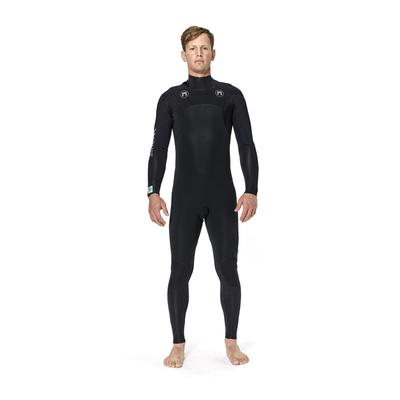 MATUSE - HOPLITE MENS FULL WETSUIT 4/3 MM and 3/2 MM