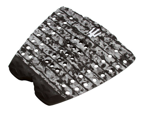 FK Brenno Dorrington Grip - Camo / Black