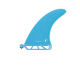 Performance Single Fin 6""