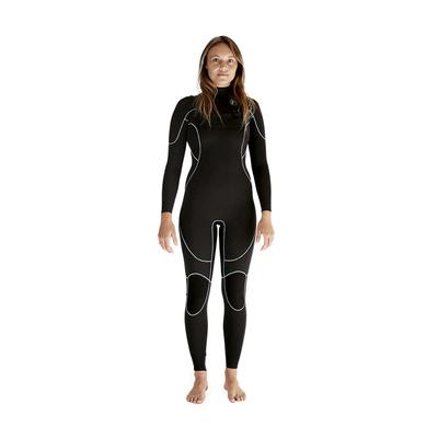 MATUSE - D'ARC Womens Full Suit 4/3MM and 3/2 MM
