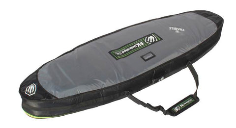 FK 6'3 Multi (2-3 Boards) Board Bag