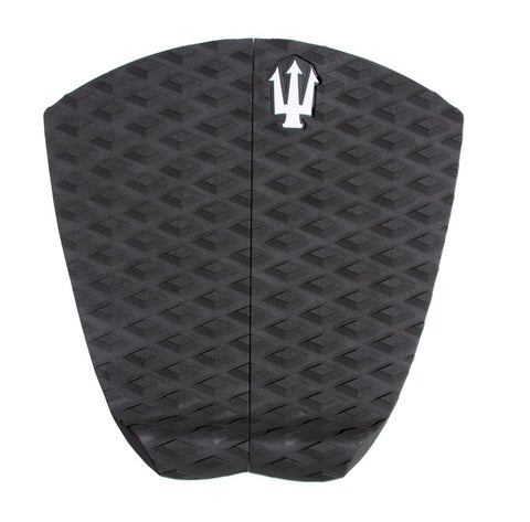 FK Psycho Tail Pad - Black