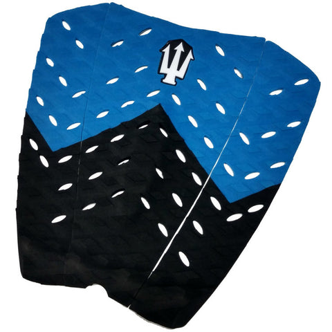 FK Sharpy Grip - Black / Blue