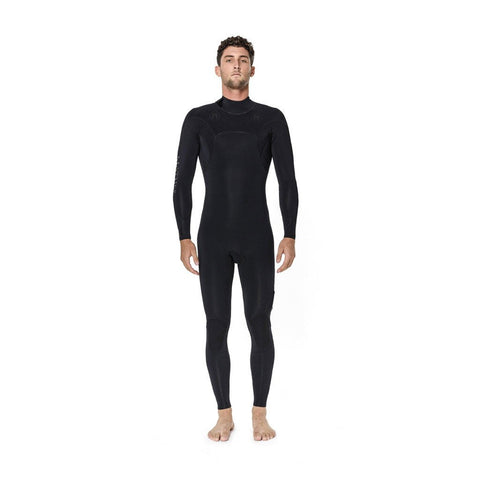 Matuse tactical 2mm full wetsuit