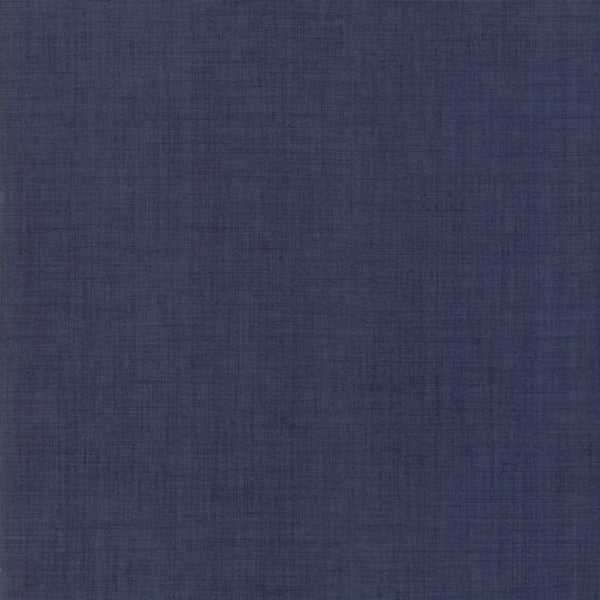 Vive La France Dark Blue 13529-158 B310