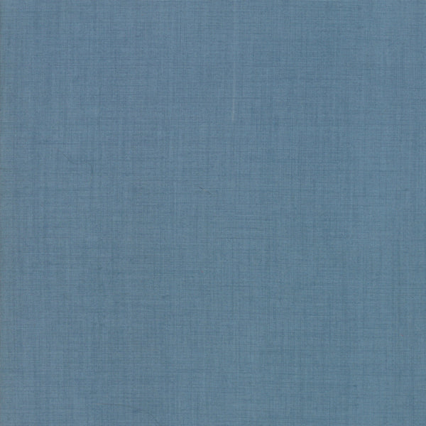 Vive La France Light Blue 13529-33 B309