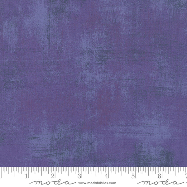 Grunge Winter Purple 30150-294 B319