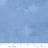 Grunge Powder Blue 30150-347 B212