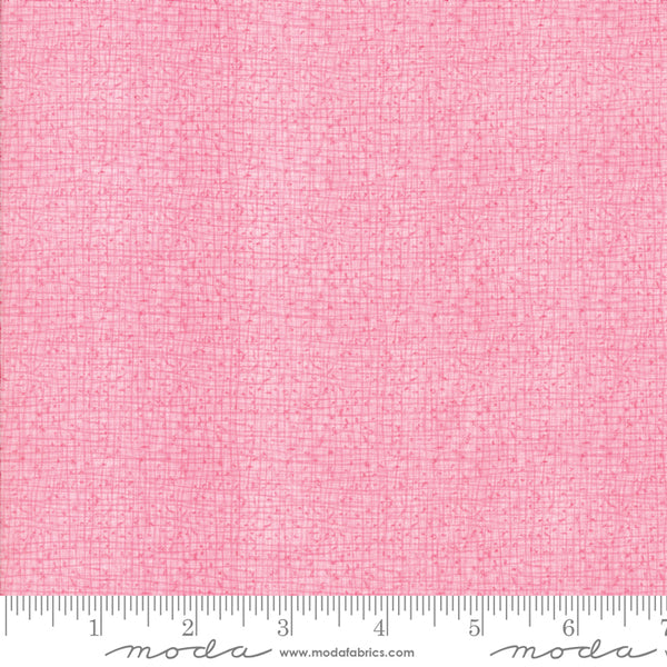 Sweet Pea Lilly Pink 48626-37 B296