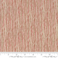 Overnight Delivery Stripe 5706-24 B487