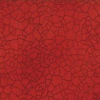 Crackle Rust 5746-137 B285