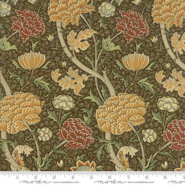 William Morris 7300-13 B701