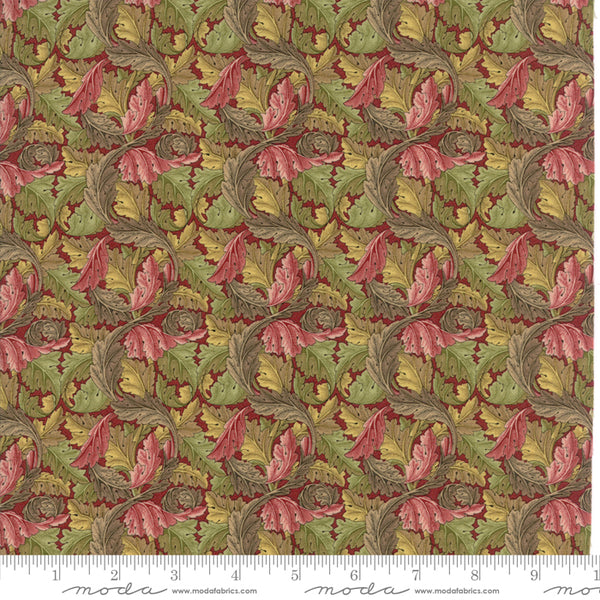 William Morris 7304-14 B697
